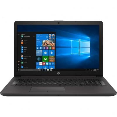 Ноутбук HP 250 G7 (213S0ES)