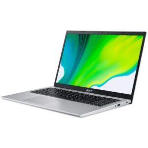 Ноутбук Acer Aspire 5 A515-56 (NX.A1HEU.00D)