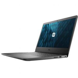 Ноутбук Dell Vostro 3401 (N6006VN3401EMEA01_2105_UBU_RAIL-08)