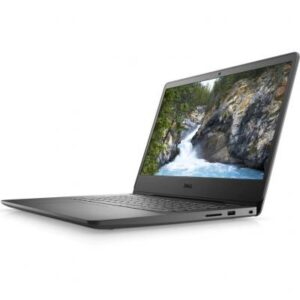 Ноутбук Dell Vostro 3500 (N3006VN3500EMEA01_2105_RAIL-08)