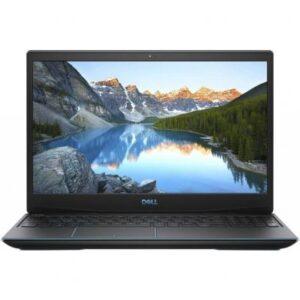 Ноутбук Dell G3 3500 (G3500F12H58S5N1650TIL-10BK)