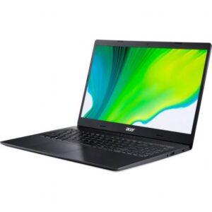 Ноутбук Acer Aspire 3 A315-57G (NX.HZREU.00T)