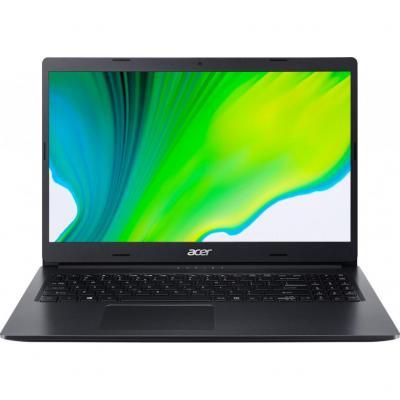 Купити Ноутбук Acer Aspire 3 A315-57G (NX.HZREU.00T):