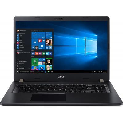 Ноутбук Acer TravelMate P2 TMP215-52-52WY (NX.VLLEU.00L)