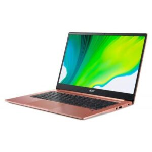 Ноутбук Acer Swift 3 SF314-59 (NX.A0REU.006)