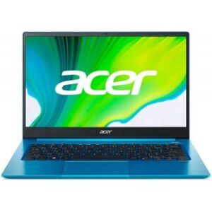 Ноутбук Acer Swift 3 SF314-59 (NX.A0PEU.00E)