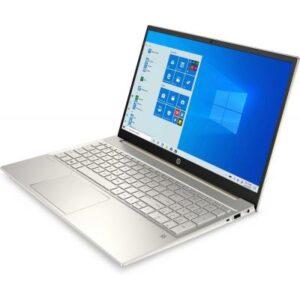 Ноутбук HP Pavilion 15-eg0033ur (2W2D8EA)