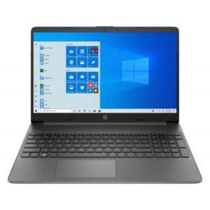 Ноутбук HP 15s-fq2018ur (2X1S6EA)