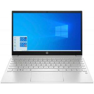 Ноутбук HP Pavilion 13-bb0010ur (2H5W2EA)
