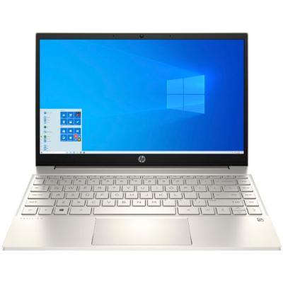 Ноутбук HP Pavilion 13-bb0016ur (398M8EA)