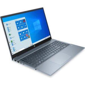 Ноутбук HP Pavilion 15-eg0024ur (398J2EA)