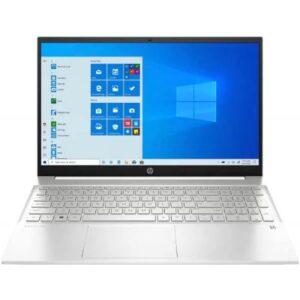 Ноутбук HP Pavilion 15-eg0025ur (2U3A7EA)