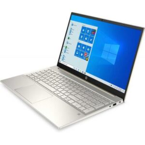 Ноутбук HP Pavilion 15-eg0028ur (2W2D1EA)