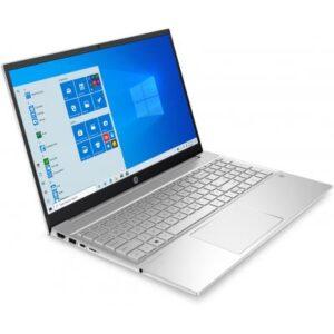 Ноутбук HP Pavilion 15-eg0035ur (2P1N9EA)
