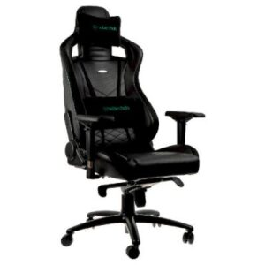 Крісло ігрове