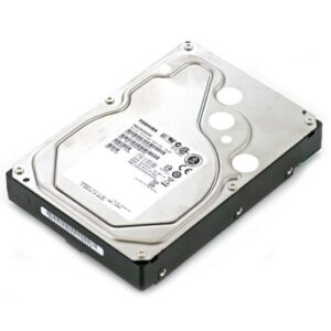 Жорсткий диск 3.5″ 1TB TOSHIBA (MG03ACA100)
