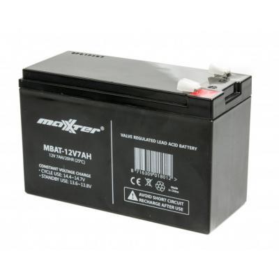 Батарея до ДБЖ