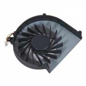 Вентилятор ноутбука HP CQ43/CQ57 DC(5V,0.4A) 3pin (DFS551005M30T/MF60120V1-C181-S9A/AB7205HX-GC1)