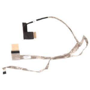 Шлейф матриці Lenovo IdeaPad (G580)/V.2 40pin (50.4SH07.001)