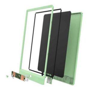 Графічний планшет Xiaomi Wicue Writing tablet 10″ Green
