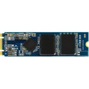 Накопичувач SSD M.2 2280 120GB GOODRAM (SSDPR-S400U-120-80)