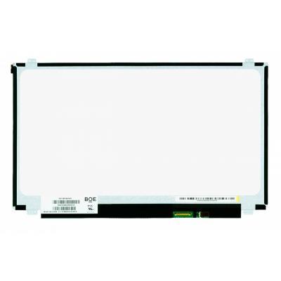 Матриця ноутбука BOE NT156FHM-N41