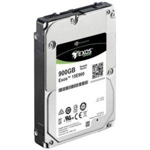 Жорсткий диск для сервера 900GB Seagate (ST900MP0146)