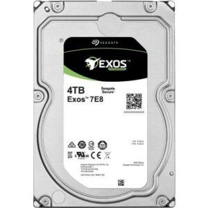 Жорсткий диск 3.5″ 4TB Seagate (ST4000NM002A)