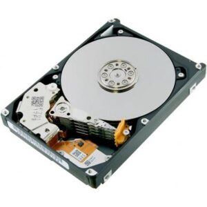 Жорсткий диск 3.5″ 6TB TOSHIBA (MG06ACA600E)
