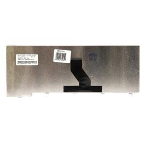 Клавіатура ноутбука Acer Aspire 4210/4430 черный, черный фрейм (KB311644)