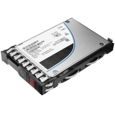 для сервера HP 240Gb