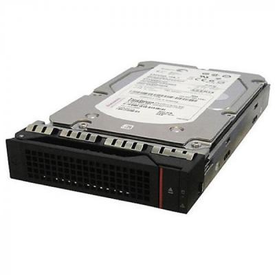 Жорсткий диск для сервера купити