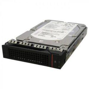 """Жорсткий диск для сервера 4TB 7.2K SATA/3.5"""" Lenovo (7XB7A00051)"""