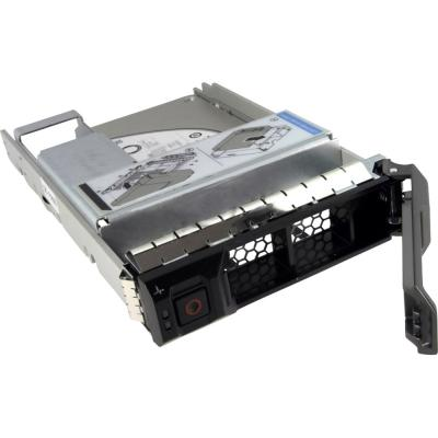 Dell 960GB SSD