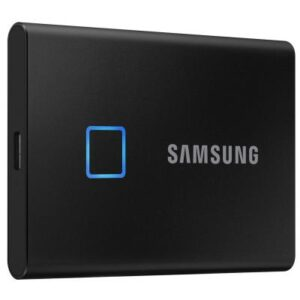 Накопичувач SSD USB 3.2 2TB Samsung (MU-PC2T0K/WW)