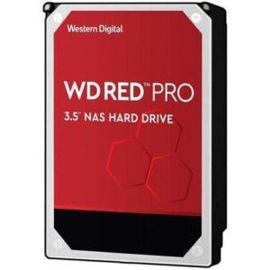 Жорсткий диск 3.5″ 10TB WD (WD102KFBX)