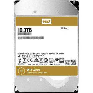 Жорсткий диск 3.5″ 10TB WD (WD102KRYZ)