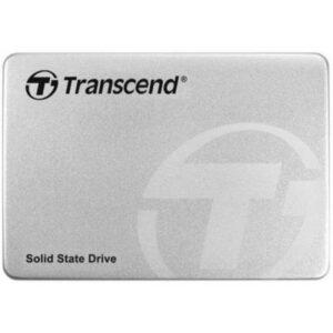 Накопичувач SSD 2.5″ 2TB Transcend (TS2TSSD230S)