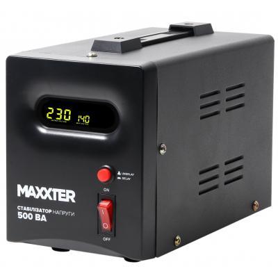 Стабілізатор Maxxter