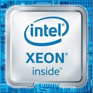 Процесор серверний INTEL Xeon E-2234 4C/8T/3.6GHz/8MB/FCLGA1151/TRAY (CM8068404174806)