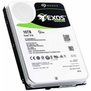 Жорсткий диск 3.5″ 10TB Seagate (ST10000NM001G)