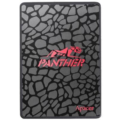 128GB Apacer AS350 Panther (AP128GAS350-1)