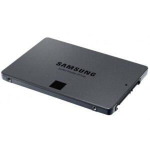 Накопичувач SSD 2.5″ 8TB Samsung (MZ-77Q8T0BW)