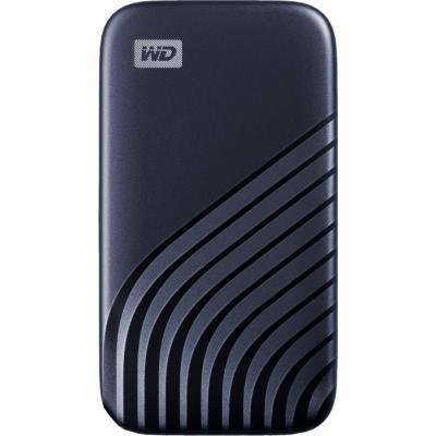 Накопичувач SSD купити
