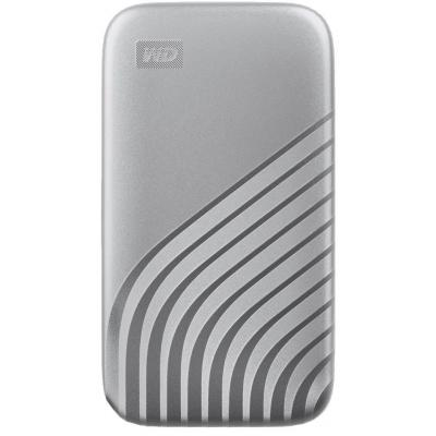 Купити SSD Western Digital