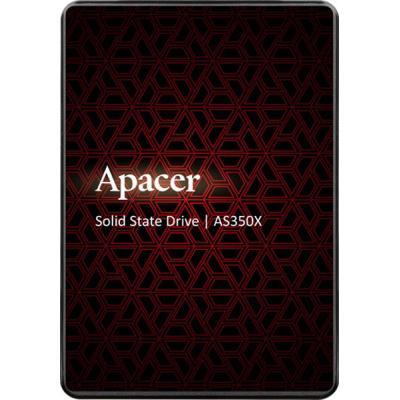 512GB AS350X Apacer (AP512GAS350XR-1)