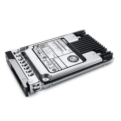 SSD для сервера 3.84TB