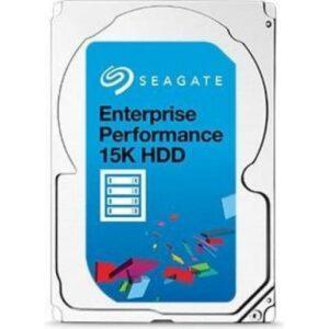 Жорсткий диск для сервера 2.5″ 900GB Seagate (ST900MP0006)