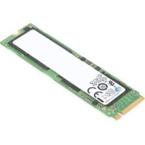 Накопичувач SSD для сервера 512GB M.2 2280 PCIe TLC SSD Module HP (8PE63AA)