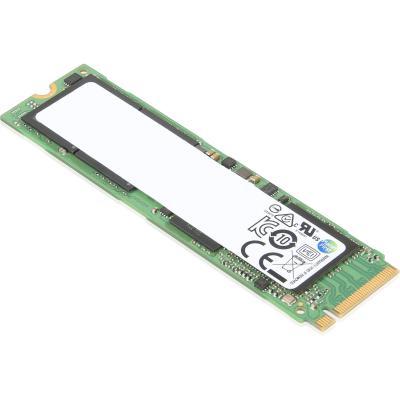 SSD Module HP